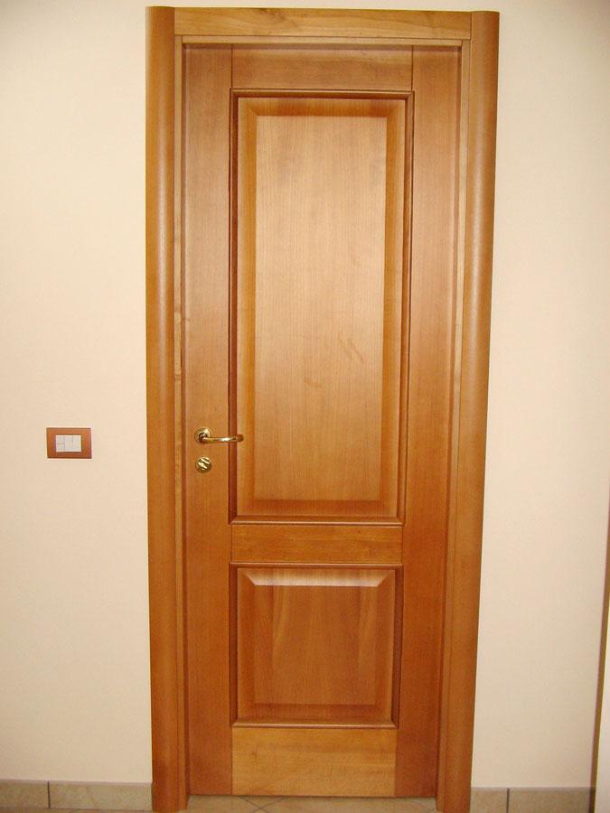07_porta