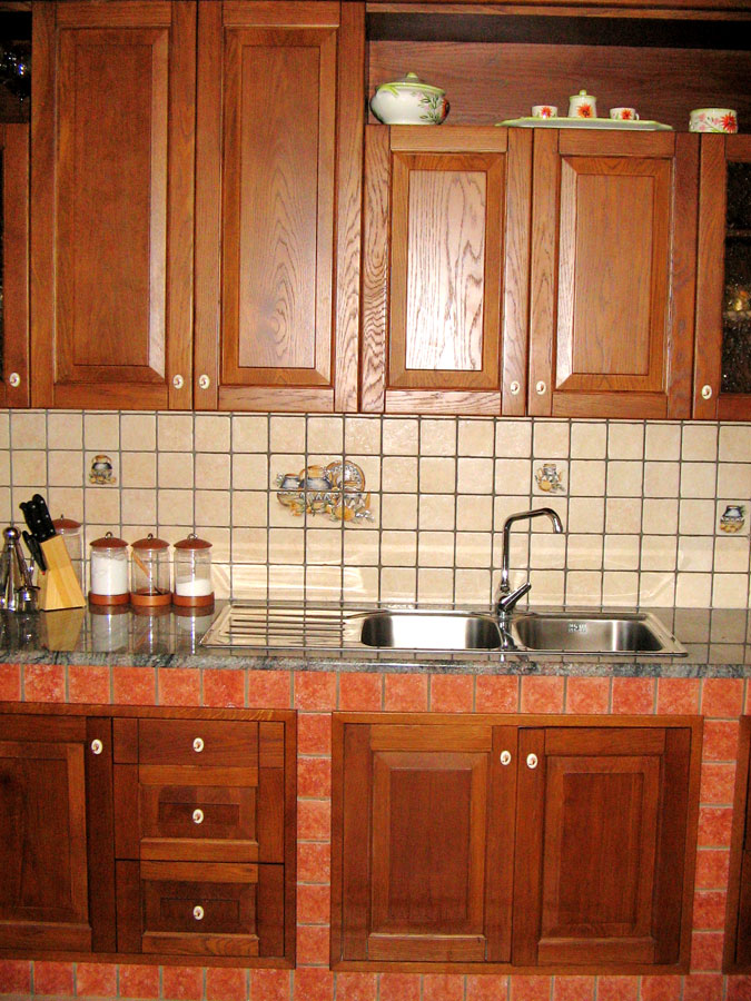 16_cucina