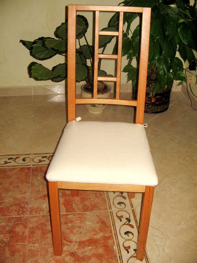 18_una-sedia