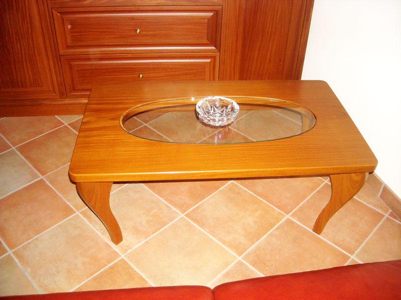 23_-tavolino